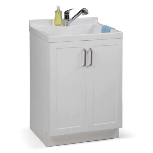 laundry utility sinks simpli home