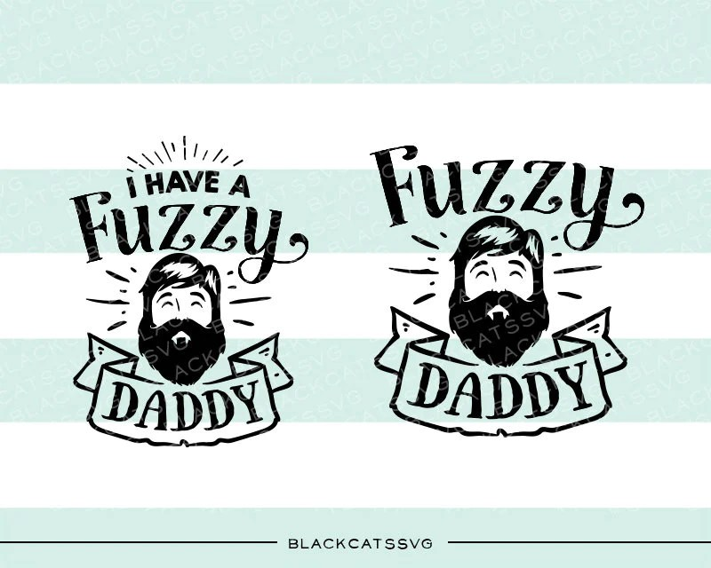Download Daddy and me svg bearded daddy SVG file Cutting File ...
