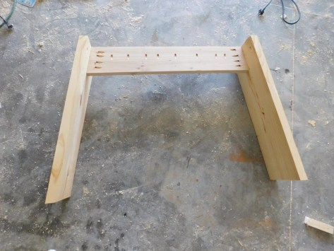 15 1024x1024 - Industrial Console Table