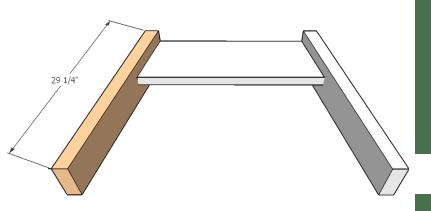 2 eb5cceec d056 4f68 9a4c 0244a3d4c6e8 1024x1024 - Industrial Console Table