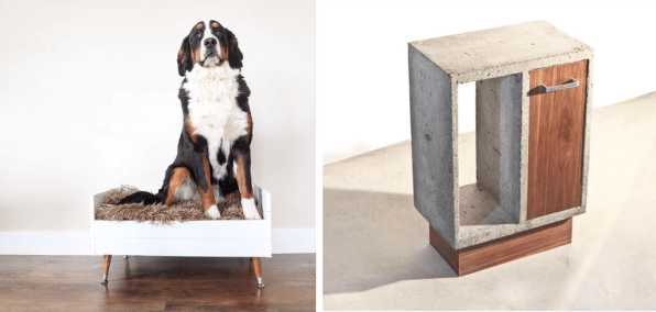Black Timber Company 1024x1024 - DIY Shiplap Bed Frame