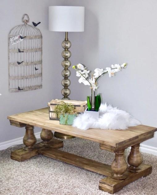 CoffeeTableFarmhouse 2 1024x1024 - DIY Coffee Table Round-Up