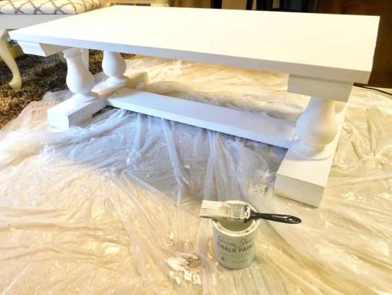 Coffee Table DIY 2 1024x1024 - Oakley Coffee Table