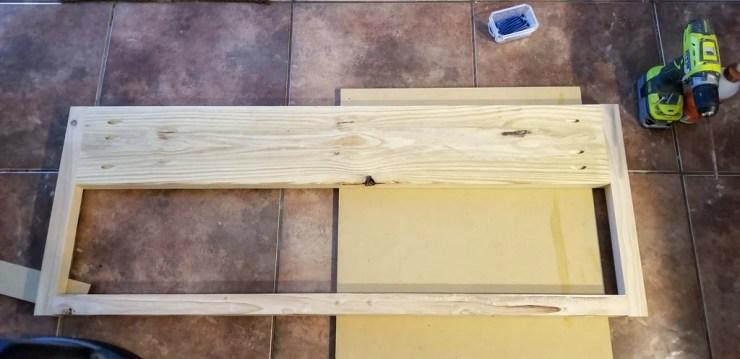 DIY Modern Outdoor Coffee Table w  Sandbox 12 1 of 1  2 1024x1024 - DIY Outdoor Coffee Table