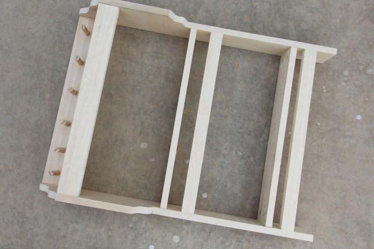 Plate rack 10 1024x1024 - DIY Plate Rack