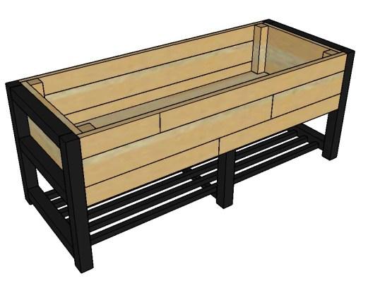 chest9 1024x1024 - EntryWay Storage Chest