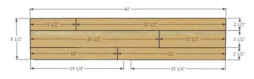 chest 1024x1024 - EntryWay Storage Chest