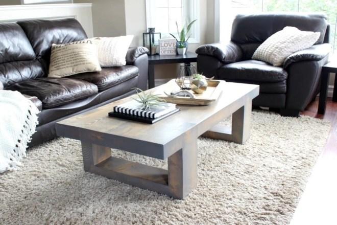 modern 1024x1024 - DIY Coffee Table Round-Up