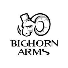 Bighorn Arms