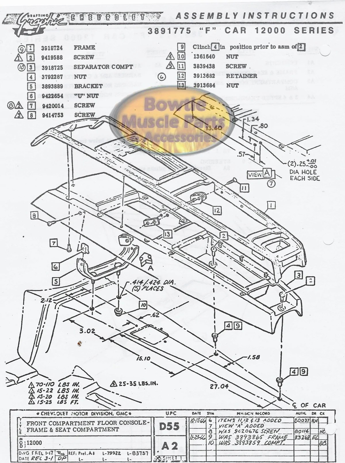 02 Jeep Liberty Timing Diagram 2002 37 Have You Got A For The Engine