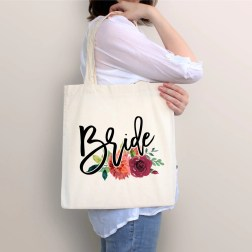 il fullxfull.1462741576 n42g 1800x - Wedding Tote Bags For Guest