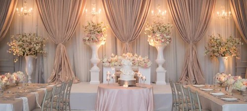 Tablecloths Linens Amp Supplies For Events