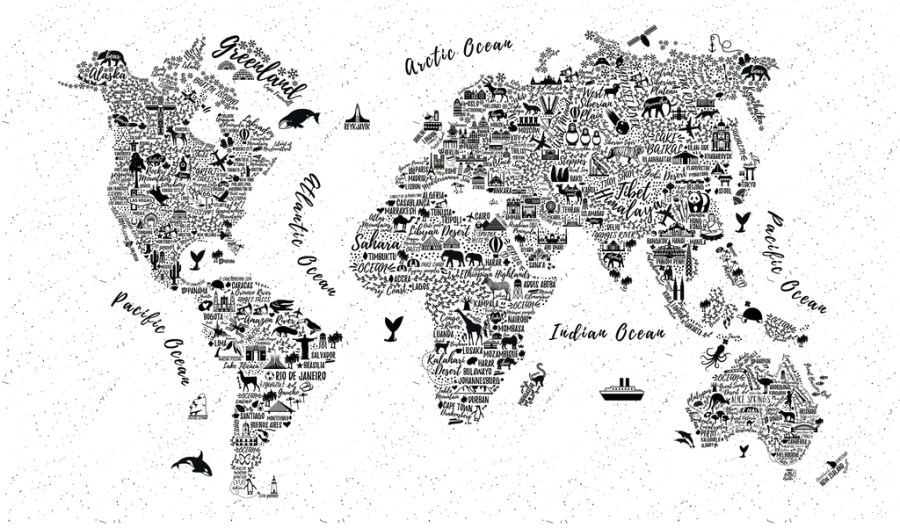 Map wallpaper 1024 full hd pictures 4k ultra full wallpapers wallpaper black world map wallpaper hd wallpapers jds burgers x world map desktop pc and mac wallpaper x world map little sanderson wallpaper treasure gumiabroncs Gallery