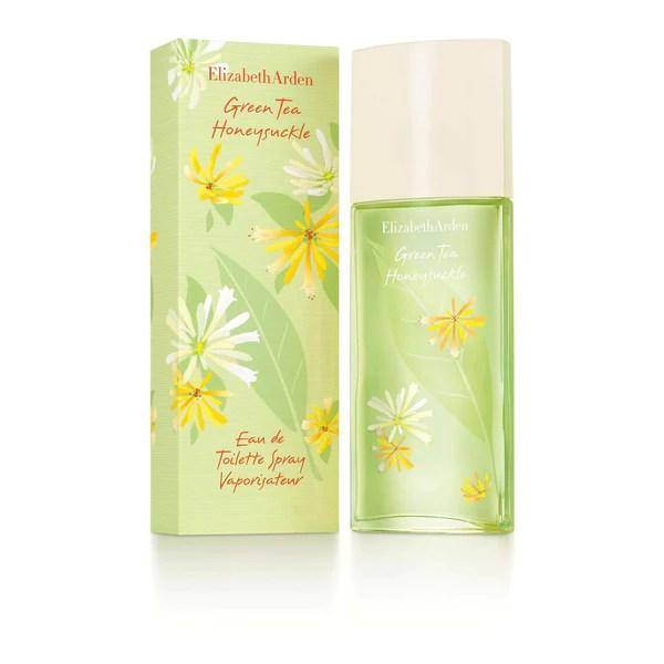 Elizabeth Arden Perfume Sunflower Price