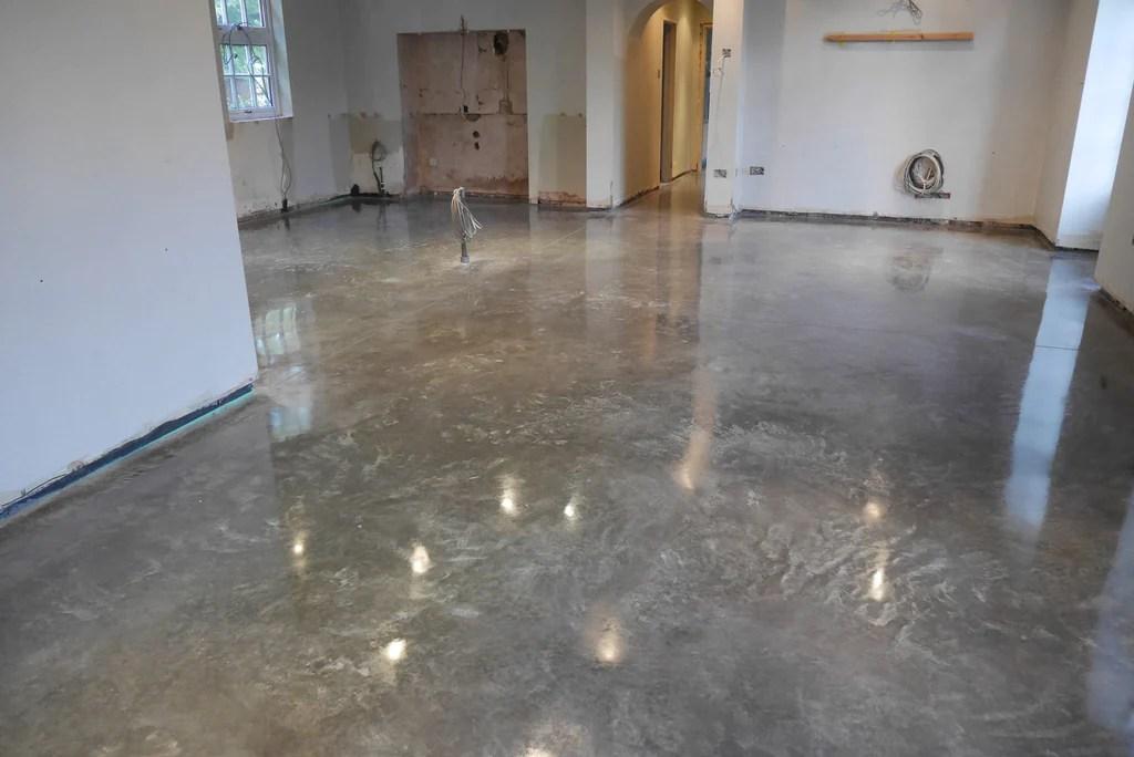 PROguard Concrete Sealer CARRdiamond Concrete Diamond