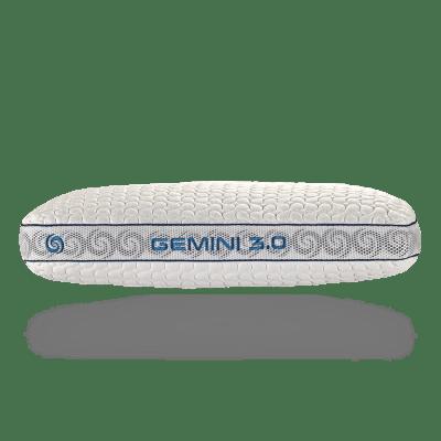 bedgear gemini 3 0 pillow