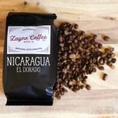 Nicaragua Single Origin Coffee