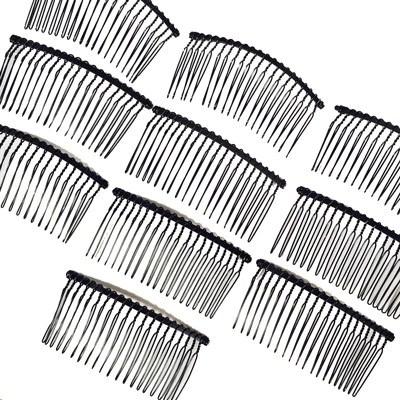 hair clips bs feather