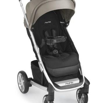 best strollers 2019, babyzen yoyo, baby strollers