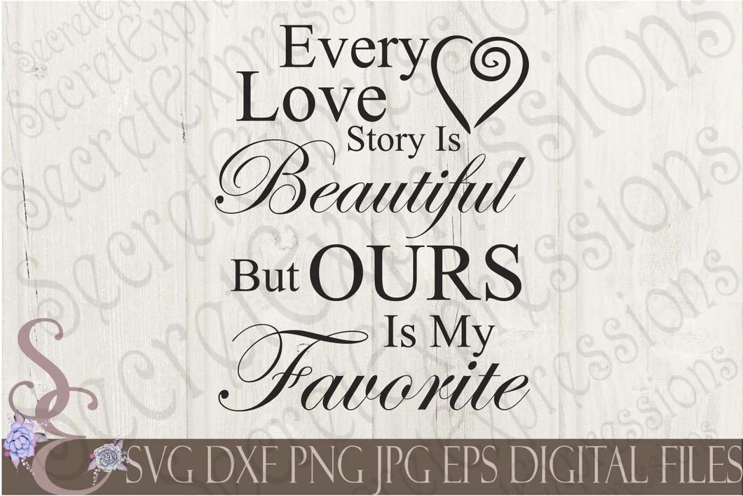 Download Wedding SVG Bundle, Digital File, SVG, DXF, EPS, Png, Jpg ...