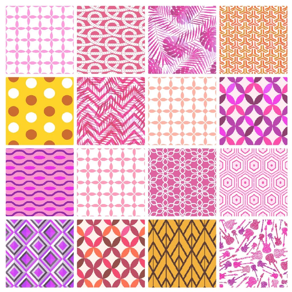 tile decals murcia set of 16 self adhesive peel and stick tile stickers