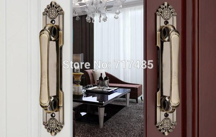 reclaimed door furniture. BUY IT HERE. Type: Door Handles Reclaimed Door Furniture