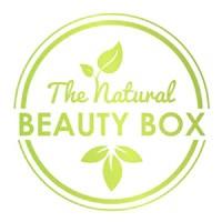 The Natural Beauty Box