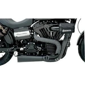 anticaloric tape escapes exhaust heat wrap kit 2 black