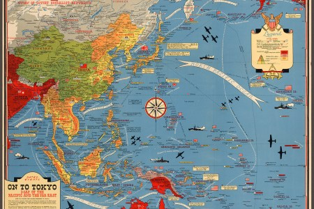 Wwii pacific theater map 4k pictures 4k pictures full hq wallpaper wwii world war two map activity pacific theater fun interactive wwii world war two map activity pacific theater fun interactive slide ppt department of gumiabroncs Images