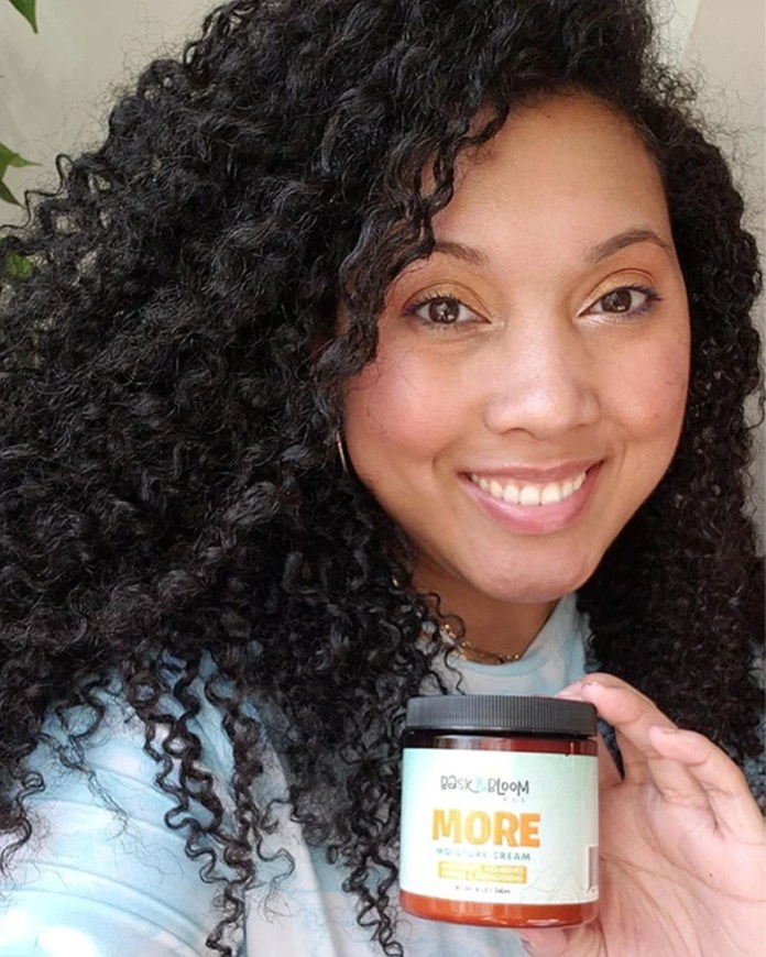 Curly Hair Growth Secrets 10 Tips To Grow Hair Your Faster