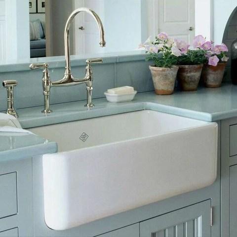 30 inch farmhouse sink discount