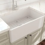 30 Inch Farmhouse Sink Discount Expires Monday Annie Oak
