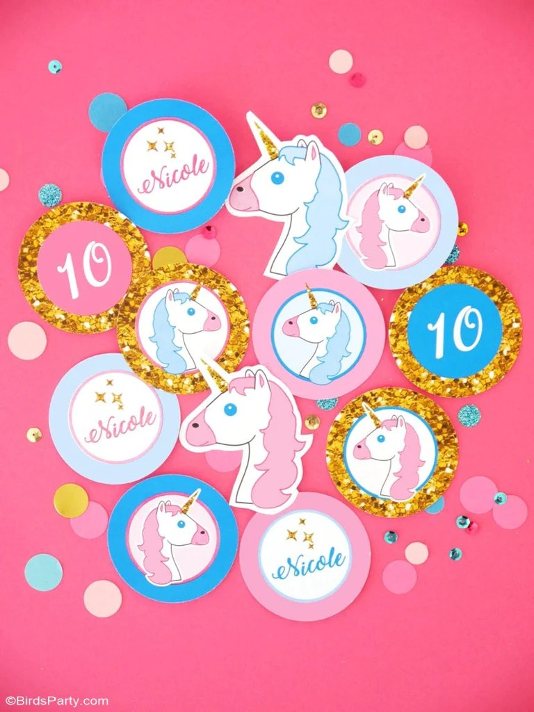 Printable Cut Outs Kids
