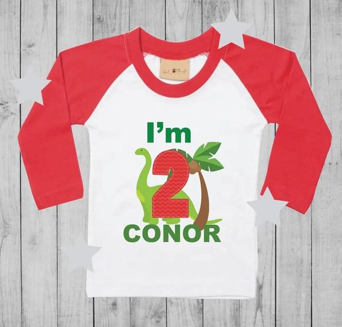 Birthday T Shirts Tagged 1st Birthday Www Justathought Ie