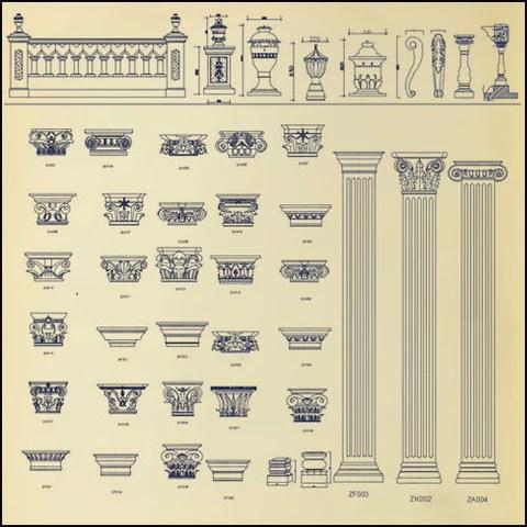 Free Decoration Elements