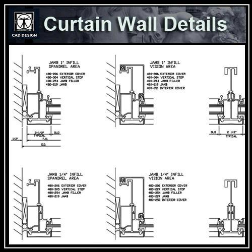 cad design free cad blocks drawings details