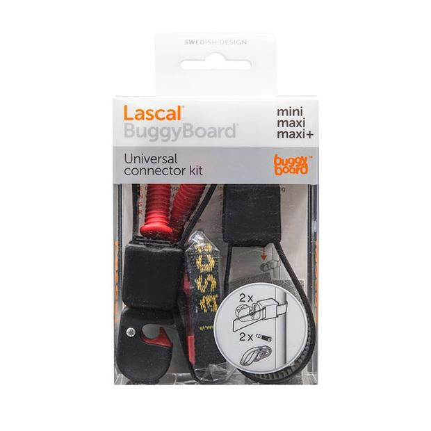 Lascal Buggy Board Universal Connector