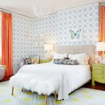 6 Inspiring Bedroom Curtains Ideas For A Quick Room Make Over By Continental Window Fashions