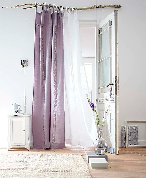 8 simple window dressing ideas for the