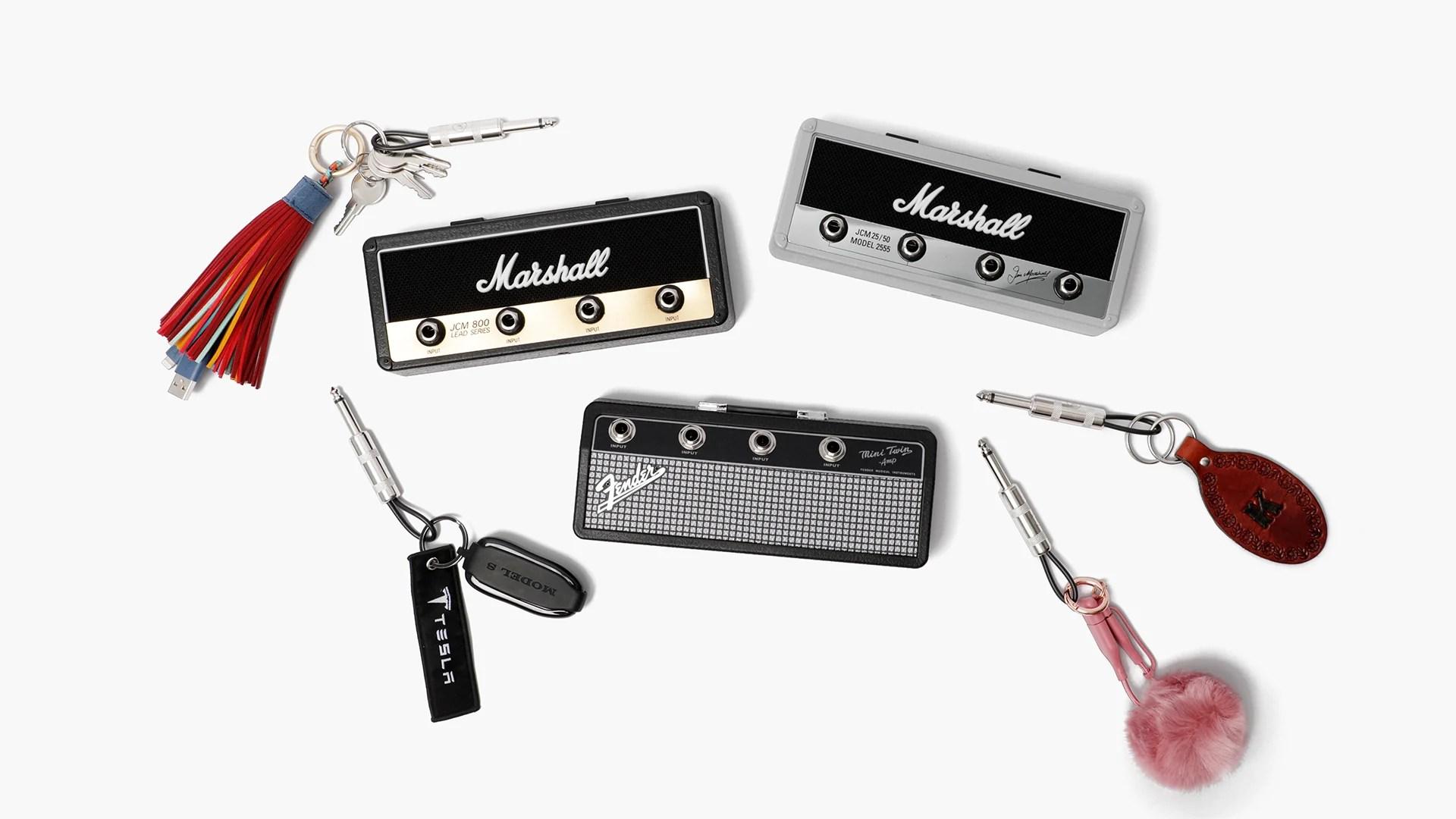 https hangyourkeys com products marshall amp key hanger