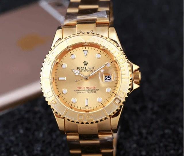 Imitation Rolex Watches Rolex Swiss Replica Watches Yacht Master Fake Rolex For Sale