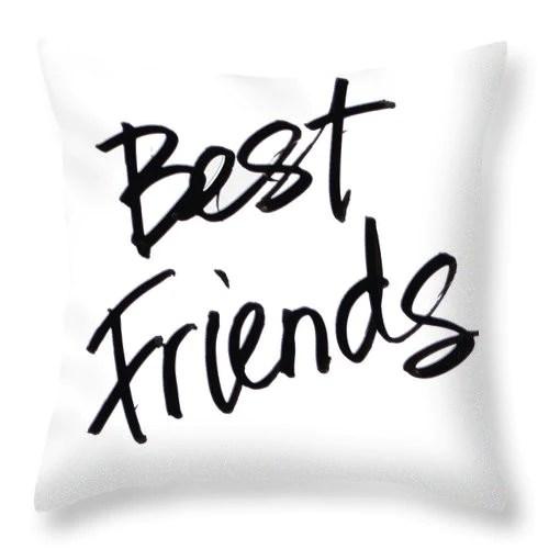 throw pillows and covers shopballyhoo