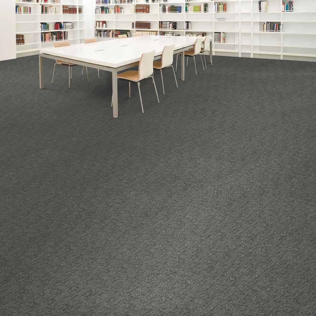 woodwudy wholesale flooring