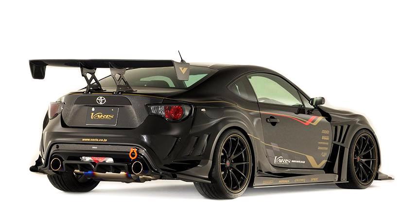 system motorsports
