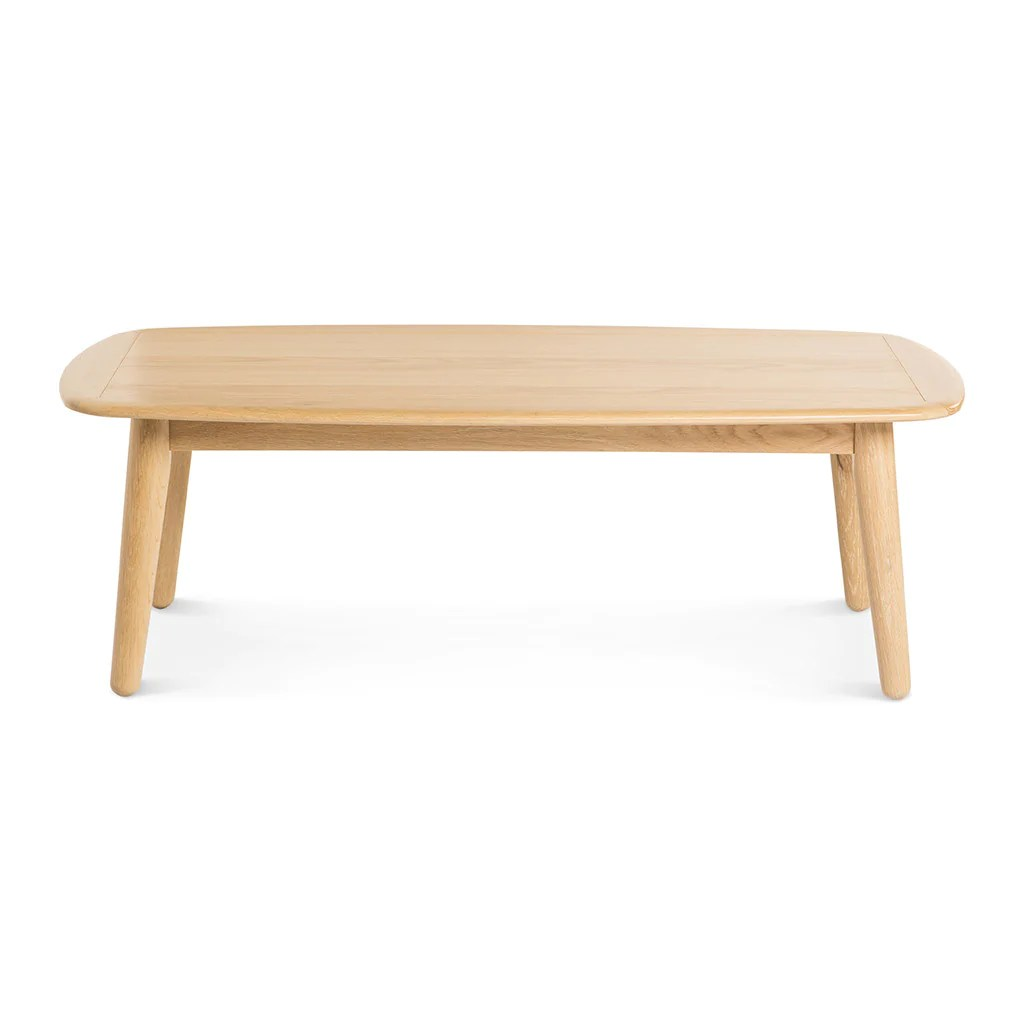 natsumi coffee table