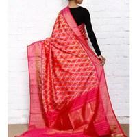 Image result for pochampally sarees