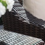 Explained Natural Wicker Synthetic Wicker And Rattan Patio Furniture Sunniland Patio Patio Furniture In Boca Raton
