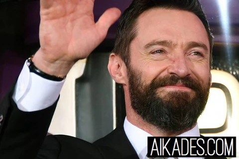 barba-ejecutiva