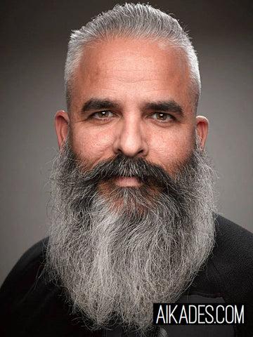 barba-super-larga