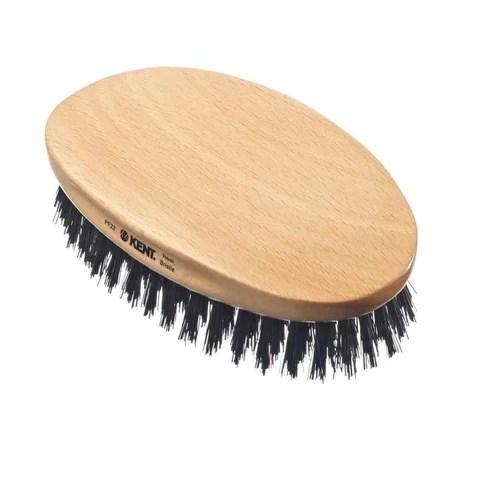 peine o cepillo para barba